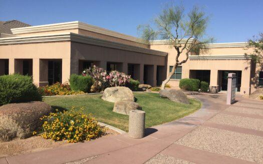13620 N Saguaro Blvd